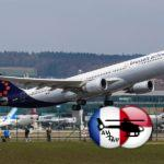 Lufthansa Cargo and Brussels Airlines Cargo Start Close Cooperation
