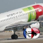 TAP Portugal announces new destination in Africa: Lomé