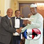 Ethiopian Airlines and Government of Chad Partner to Launch Chad National Carrier